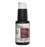 Quicksilver Scientific Liposomal B-complex, 50ml, 4-pack