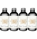 Quicksilver Scientific The One, 100 ml, 4-pack