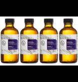 Quicksilver Scientific Liposomal Vitamin C, 120ml, 4-pack