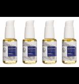Quicksilver Scientific Liposomal Glutathione, 50 ml, 4-pack