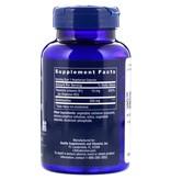 Life Extension Mega Benfotiamine, 250 Mg, 120 Vegetarian Capsules