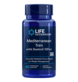 Life Extension Mediterranean Trim with Sinetrol-XPur