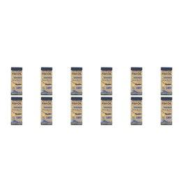 Wiley's Finest Wild Alaskan Fish Oil, Peak Omega-3 Liquid, Natural Lemon Flavor, 2,150 Mg, 4.23 Fl Oz (125 ml), 12-pack