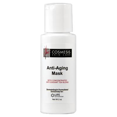 Cosmesis Anti-Aging Mask, 2 Oz.