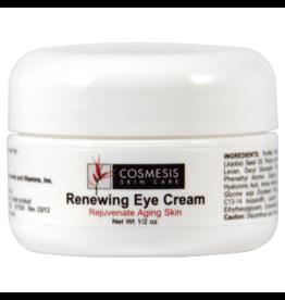 Life Extension Renewing Eye Cream