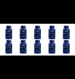 Life Extension Shade Factor, 120 Vegetarian Capsules, 10-pack