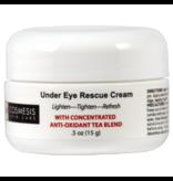 Cosmesis Under Eye Rescue Cream