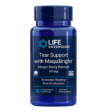 Life Extension Tear Support with MaquiBright® 60 mg, 30 Vegetarian Capsules