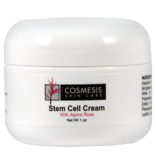 Cosmesis Stem Cell Cream with Alpine Rose