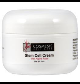 Cosmesis Stem Cell Cream with Alpine Rose