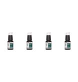 Quicksilver Scientific Broad Spectrum Hemp Extract, 30 ml, 4-pack