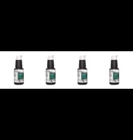 Quicksilver Scientific Broad Spectrum Hemp Extract, 50 ml, 4-pack