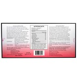 Imperial Elixir Ginseng & Royal Jelly, 30 Bottles, 0.34 Fl Oz (10 ml) Each