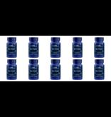 Life Extension Bio-Fisetin, 30 Vegetarian Capsules, 10-packs