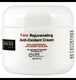 Cosmesis Face Rejuvenating Anti-Oxidant Cream, 60 g.