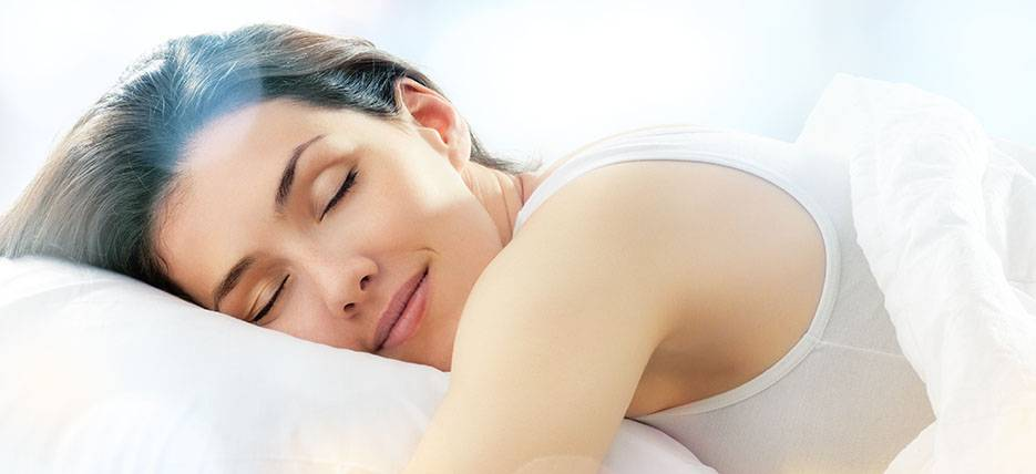 Taking your beauty sleep seriously – the best decision for your health! OR Short term and long term sleep deprivation and how they affect the body.