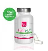 Cleanfoods Purepea, 90 Vegeterian Capsules