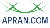 Apran - The reliable partner for food supplements