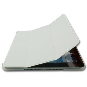 iPad Air Smart Case Wit. Voor de iPad Air.