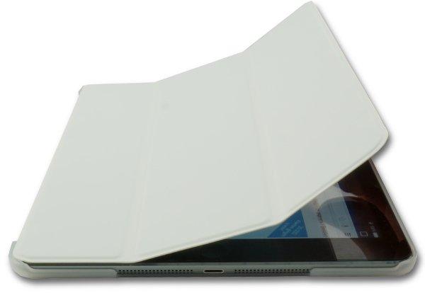 iPad Air 2 Smart Case Wit. Voor de iPad Air 2.
