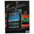 iPad Air 2 Screenprotector