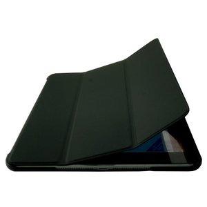 iPad pro 9.7 Smart Case Zwart voor de iPad pro 9.7