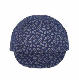 Susy cap