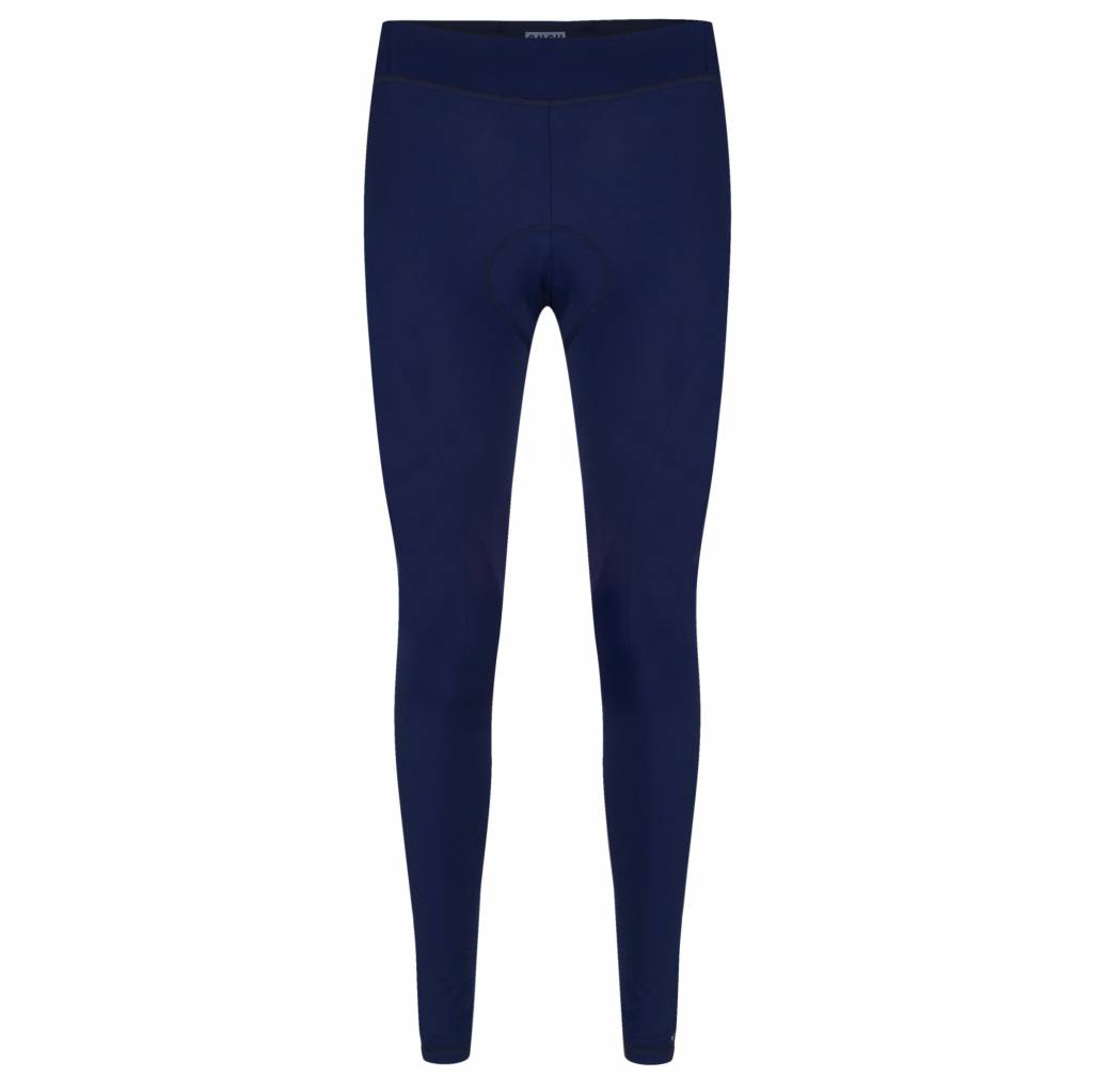 70546dbd5 On trend women's long cycle legging with padding - Susycyclewear.com