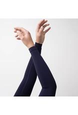 Women's armwarmers