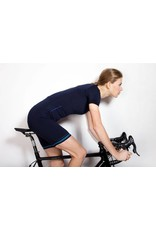Women's cyclingsuit