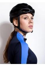 Susy jersey navy sky-blue