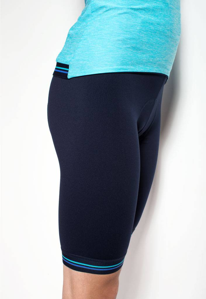Cycling short women's