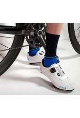 Susy Cyclewear Blue cycling socks of Susy cyclewear