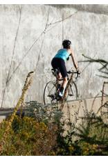 doppelseitiger ärmelloser Fahrradstopp