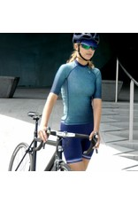 Susy bike short