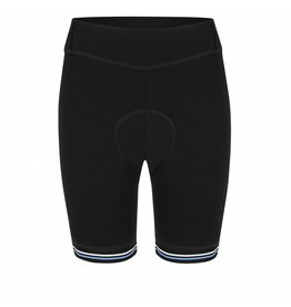Susy cycling short