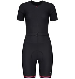 Cyclingsuit