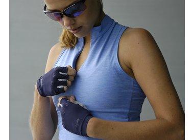 Women's cycling jerseys