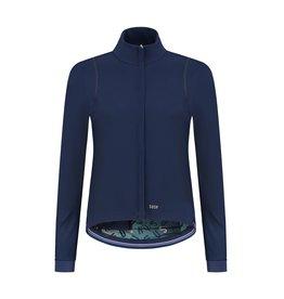 Women's cycling jacket - Copy