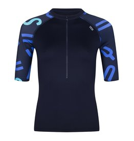 Cycling jersey ladies