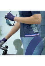 Corsaire 3/4 vélo femme