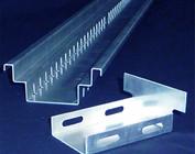 Draingoten Afvoergoten Roostergoten Lijngoten vorm A, Aluminium / roestvrij staal