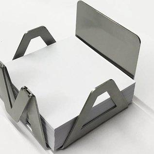 Versandmetall belle boîte à glissières en acier inoxydable de la série VM pour l'auto-pliage en acier inoxydable de haute qualité