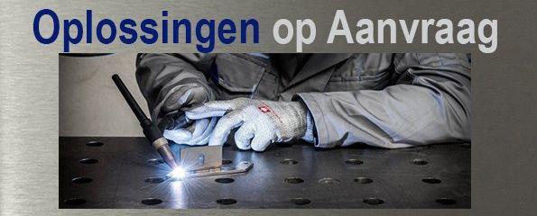 Slider-05-NL