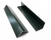 Alu Anthrazit bis 2500 mm ( 2,5m ) Länge