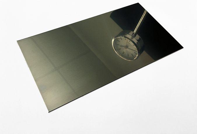 Lot De 50 Tailles Cartes Visite Taille 55x85mm Rflchissant Brillant 2R 3D
