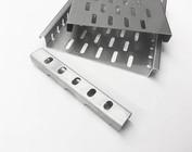 Caniveaux de drainage forme F, caniveaux de drainage plats en aluminium