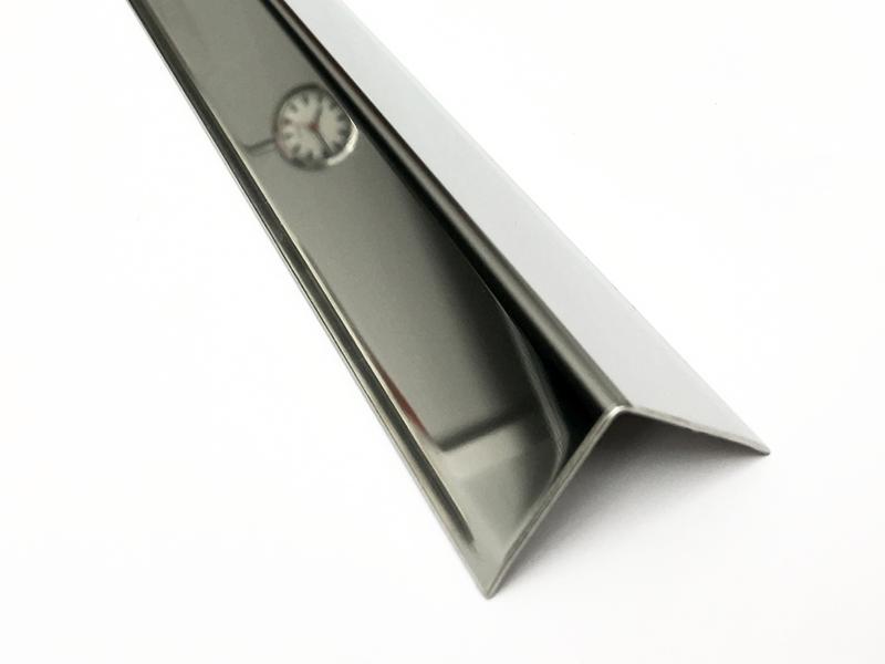 Adulte /élastique Chaud plong/ée sous-Marine Gant ZLAHY N/éopr/ène 3 mm Gants isothermiques pour Les Sports de plong/ée et de leau g/én/érale