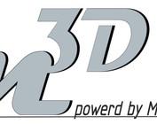Manufaktur 3D