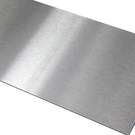 Spritzschutz Herdblende Küchenrückwand K320